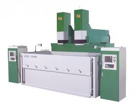 优质CNC火花机
